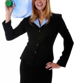 woman_with_bottle_500x500_low_kb_stockxpertcom_id27142811_168