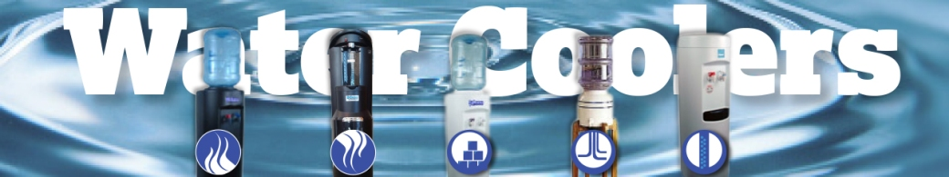 water coolers 2